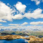 norge09 by Gehoersturz