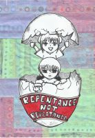 repeNt not repeAt by gintoki6-16