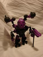 Purple cannons of doom by Mate397