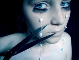 Fight for it by little-moonshine