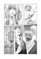 page 068 by Sami06