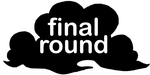 BSC ROUND 8 by edface