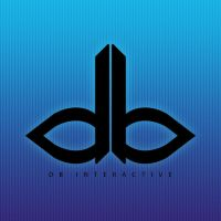 DB INTERACTIVE by mike-db