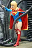 Supergirl 04 by lianthus