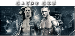 Rated RKO by XxJer3mxX