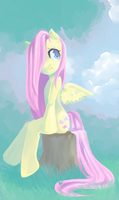 Silent by Whimsical-Vanilla