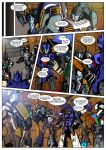 TF Cybertronians Page 10 by shatteredglasscomic