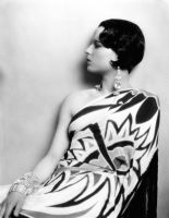 Vintage Stock - Louise Brooks12 by Hello-Tuesday