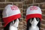 Fire Nation Hat by akiseo
