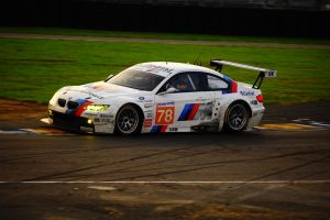 BMW M3 #78 by PHIL3408
