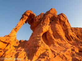 Valley of Fire150320-21 by MartinGollery