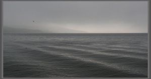 Foggy waterscapes p.1 by addicted2