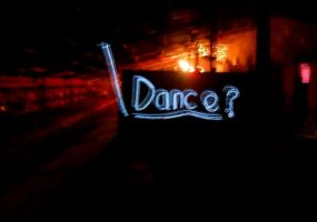 Dance? by lucie-lubot
