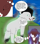 Silver Dice chapter 3 page 14 by Rose-Sherlock