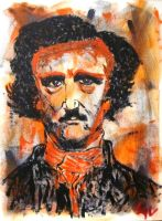 Poe by LAReal