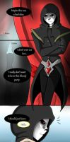 Forbiddentale page 12 by joselyn565