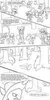 PMD - E6.2 Temporal Terrorforming pg 4 by Evildraws
