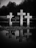 Crosses by rabbit888