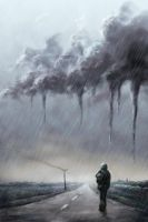 The Storm Before the Calm by Pixx-73