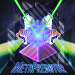 MetaPredator by WallHaxx