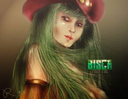 Bisca by RoysRoys