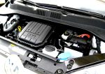 Volkswagen Up! MPI Engine by toyonda