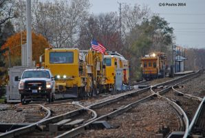 MOW Consist CP 0073 11-9-14 by eyepilot13