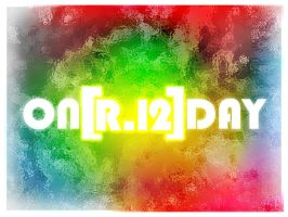 on air-12day by yahya12
