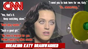An Interview with Katy by MrHypnotic