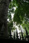 St. Paul's Cathedral by martine8719