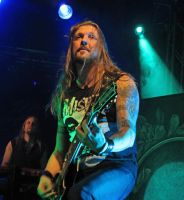 Amorphis, Finlandia-klubi 2014 16 by Wolverica