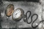 Old Clock 2 by kris-bt