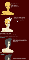 Hair Tutorial2 by Bloody-Scarlett