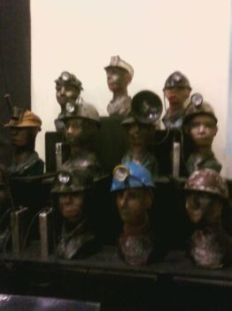 coal mining hats by emma9953ff7