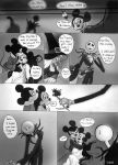 page5 by twisted-wind