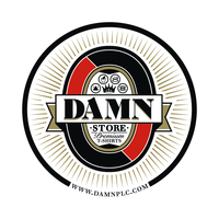 Damn Store by glampop