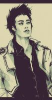 Seungho-1 by Oriental-Lady