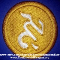City Of Heroes / Villains - Magic Origins Patch by Aliora9of9