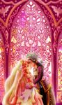 .:Wedding Day Kiss:. by Lrme87