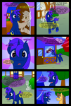 Bright Eyes and Red Apples - Page 5 by marioandsonicFTW
