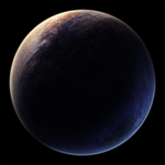 Planet resource 3 by dadrian