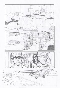 Restitution page 12 by VAKSART