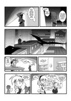 Left Below chapter 3 page 18 by senji-comics