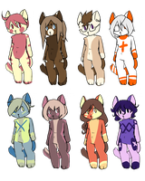 336- adopts (open) by UTERI