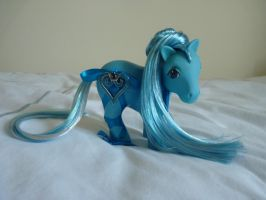 custom mlp kingdom hearts 3 by thebluemaiden