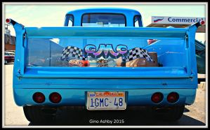 1-GMC - 48 by StallionDesigns