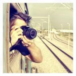 Photographer by DianaCretu
