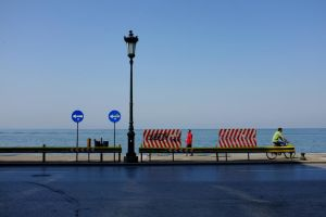 Thessaloniki by djailledie