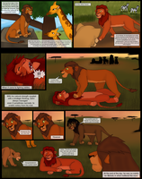 HPDH part II - Prideland's Tale Page 9 by CAMINUSA