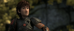 Hiccup in How to Train Your Dragon 2 by BlueYusei